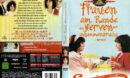 Frauen am Rande des Nervenzusammenbruchs (2002) R2 DE DVD Cover