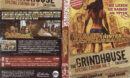 Frauen hiter  Zuchthausmauern (2011) R2 DE DVD Cover