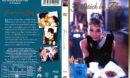 Frühstück bei Tiffany (1961) R2 DE DVD Cover