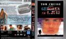 Geboren am 4. Juli (1989) R2 DE DVD Cover