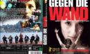 Gegen die Wand (2004) R2 DE DVD Cover