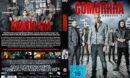Gomorrha-Staffel 1 R2 DE DVD Cover