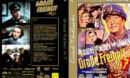 Grosse Freiheit Nr.7 (1943) R2 DE DVD Cover
