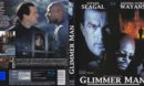 Glimmer Man Bluray Cover German