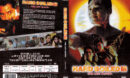 Hard Boiled 3-The Last Blood R2 DE DVD Cover