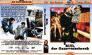 Bud der Ganovenschreck (1983) R2 DE DVD Cover