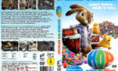 Hop-Osterhase oder Superstar (2006) R2 DE DVD Cover