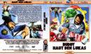 Buddy haut den Lukas (1980) R2 DE DVD Cover
