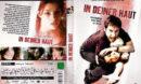In deiner Haut (2008) R2 DE Dvd cover