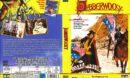 Jabberwocky (1977) R2 DE DVD Cover