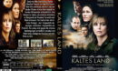 Kaltes Land R2 DE DvD Cover