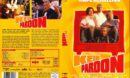Kein Pardon (2004) R2 DE DVD Cover