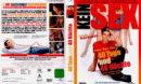 Kein Sex für 40 Tage und 40 Nächte (2002) R2 DE DVD Cover