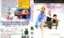 Lady Henderson (2006) R2 DE DVD Cover
