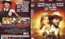 Leise weht der Wind des Todes R2 DE DVD Cover