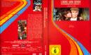 Louis und seine ausserirdischen Kohlköpfe (2012) R2 DE DVD Covers