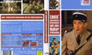Louis unheimliche Begegnung mit den Ausserirdischen (2005) R2 DE DVD Cover