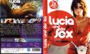 Lucia und der Sex (2003) R2 DE DVD Cover