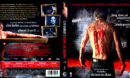 Book of Blood (2009) DE Blu-Ray Covers