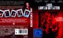 Das Haus der langen Schatten (1983) DE Blu-Ray Cover