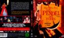 Das Pendel des Todes (1961) DE Blu-Ray Covers