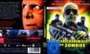 Die Schreckensmacht der Zombies (1977) DE Blu-Ray Cover