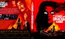 Die Stunde, wenn Dracula kommt (1960) DE Blu-Ray Cover