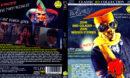 Die Todesparty (1985) DE Blu-Ray Covers
