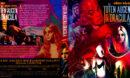 Die toten Augen des Dr. Dracula (1966) DE Blu-Ray Cover