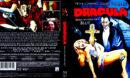 Dracula braucht frisches Blut (1973) DE Blu-Ray Covers
