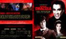 Dracula - Nächte des Entsetzens (1970) DE Blu-Ray Covers