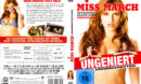 Miss March R2 DE DVD Cover