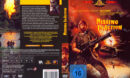 Missing In Action (1984) R2 DE DVD Cover
