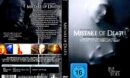 Mistake Of Death (2012) R2 DE DVD Cover