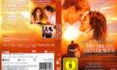 Mit dir an meiner Seite (2010) R2 DE DVD Cover