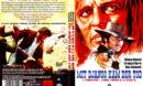 Mit Django kam der Tod (2004) R2 DE DVD cover