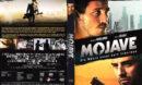 Mojave (2014) R2 DE DVD Cover