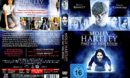 Molly Hartley (2009) R2 DE DVD Cover