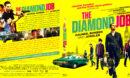 The Diamond Job (2018) DE Blu-Ray Covers
