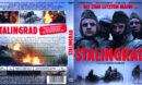 Stalingrad (1993) DE 4K UHD Covers