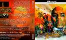 Apocalypse Now (1979) DE 4K UHD Blu-Ray Cover