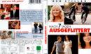 Nach 7 Tagen ausgeflittert (2007) R2 DE DVD Cover