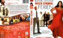 Noch einmal Ferien (2005) R2 DE DVD Cover