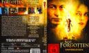 Not Forgotten-Unvergessen (2009) R2 DE DVD Cover