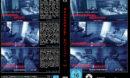 Paranormal Activity 1-3 R2 DE Custom DVD Cover