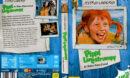 Pippi Langstrupf-In Taka-Tuka-Land (1969) R2 DE DVD cover