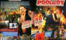 Poolboy (2011) R2 DE DVD Cover