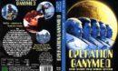Operation Ganymed (2004) R2 DE DVD Cover