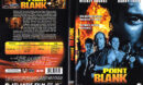 Point Blank (2005) R2 DE DVD Cover