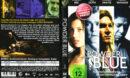 Powder Blue (2009) R2 DE DVD Cover